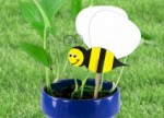 Image of Easter Flower Pot Pets