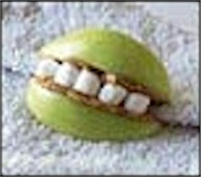 Image of Apple Smiles