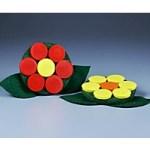 Image of DIY Tile Coasters