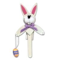 Image of Bunny  Pocket Pal Craft