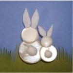 Image of Fruit Bunnies