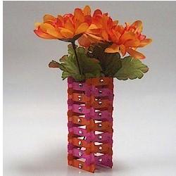 Skill Stick Vase