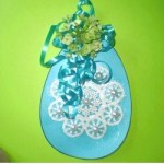 Image of Easy Easter Basket