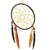 Image of Dream Catcher