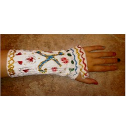 Image of Hip Hand Warmer