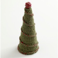 Image of Holiday Tree Decoration