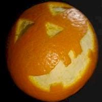 Jack-O-Orange