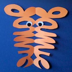 Name Mascot