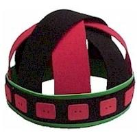 Image of Kwanzaa Hat