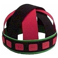 Kwanzaa Hat