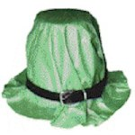 Image of No Sew Lucky Charm Pouch