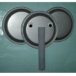 Image of Pom Pom Elephant