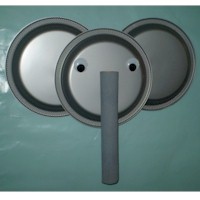 Image of Paper Plate Elephant