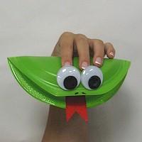 Image of Paper Plate Frog Puppet & paper_plate_frog_puppet.jpg?fit\u003d200200\u0026ssl\u003d1