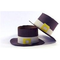 Image of Pilgrim Candy Cup Holder