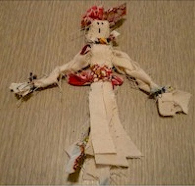 Image of Rag Doll