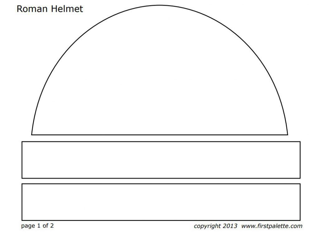 roman-helmets-template1