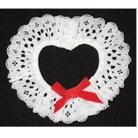 Valentine Napkin Rings