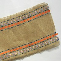 Image of Woven Placemat