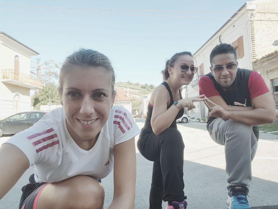5_motivi_per_correre_in_compagnia-_allenamento_fa_rima_con_divertimento1