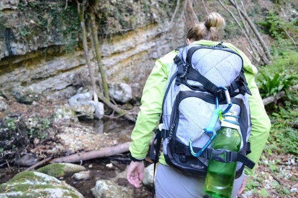 come scegliere-lo-zaino-escursionismo-trekking