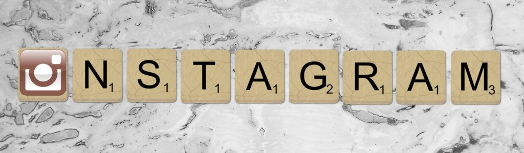 INSTAGRAM: VON ALGORITHMEN UND REICHWEITE — freelance.de Blog