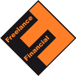 Freelance Financial Network
