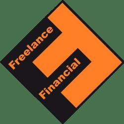 Freelance Financial Network