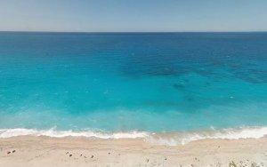 beach01 scaled