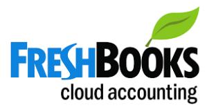logo freshbooks