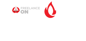 Ignite freelance business membership