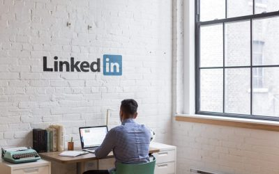 Top 5 LinkedIn Strategies for Freelancers Wanting to Find High-Paying Jobs and Long-term Clients