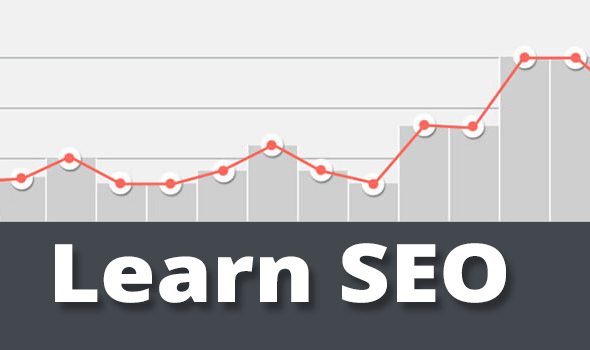 Online Courses - learn SEO
