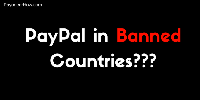 paypal-in-banned-countries