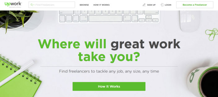 benefits-of-freelancing-on-upwork