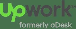 Upwork Logo1