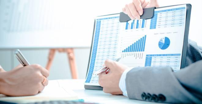 business_management_freelance