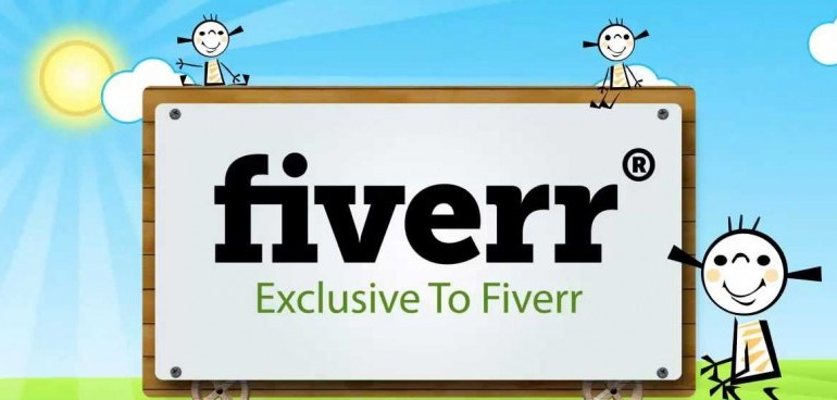 freelancing-on-fiverr-part-2