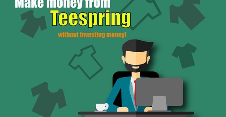 earn-money-by-selling-t-shirt