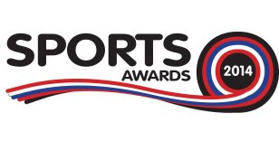 Sports-Awards-2014
