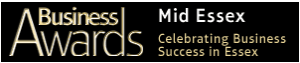 mid essex bus awards logo