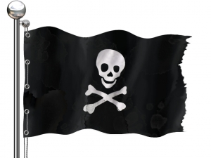 pirates-flag-1361521-m