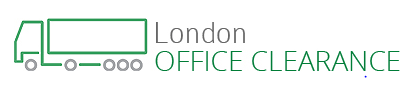London Office Clearance - Case Studies
