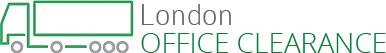 london-office-clearance-logo