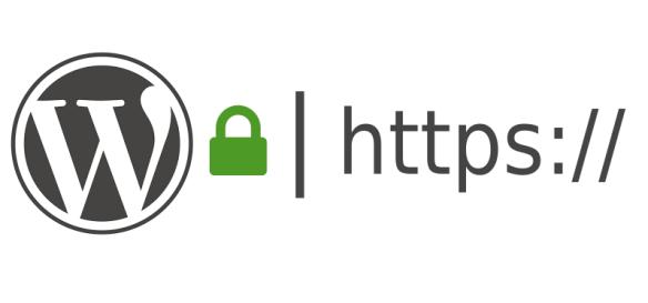 secure wordpress