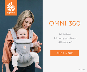 55e57b53f9b That s where the Ergo Omni 360 came in. I got the Omni when my son was three  months old. The Ergo Omni 360 is an all-in-one carrier that easily adjusts  from ...