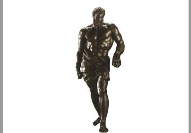 Project Dodekathlos: ipertrofia a corpo libero
