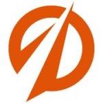 CohnReznick free cpe webinars