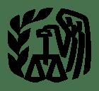 IRS CPE Webinars
