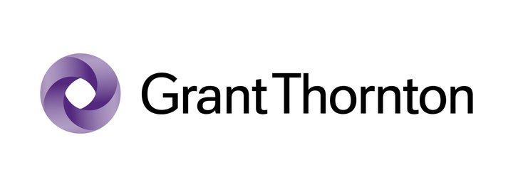 Grant Thornton CPE Webinars